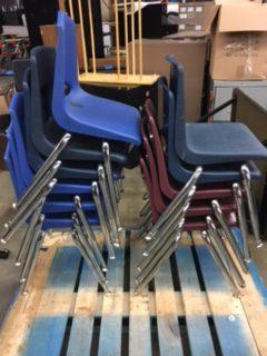 Surplus furniture
